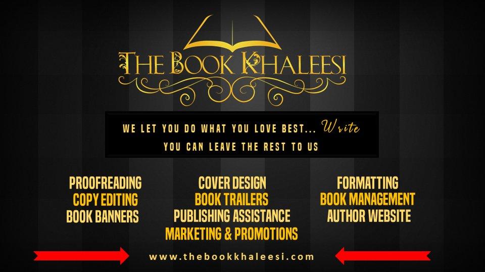download Novel Materials for