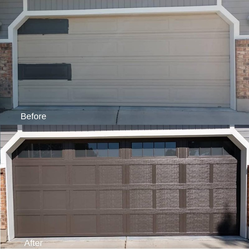 Wayne Dalton Doors On Twitter Waynedalton Dealer Local Garage