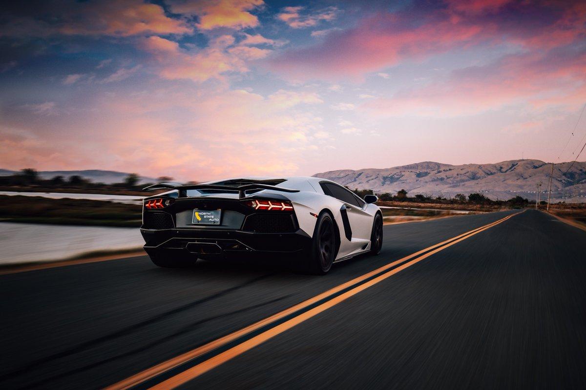 Daniel Bronshteyn On Twitter Complete P Lamborghini Aventador