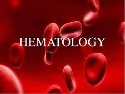thrombocytes hashtag on Twitter