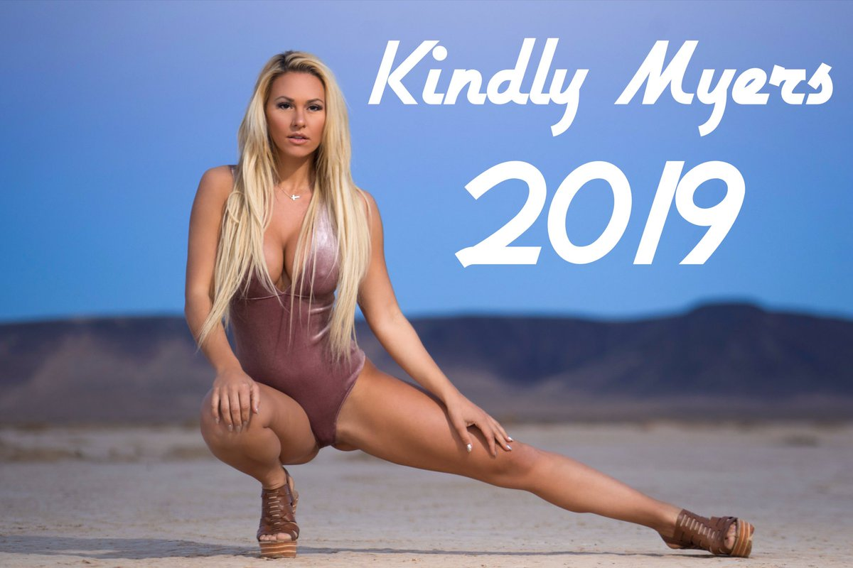 2019 Kindly Myes nudes (46 photos), Is a cute