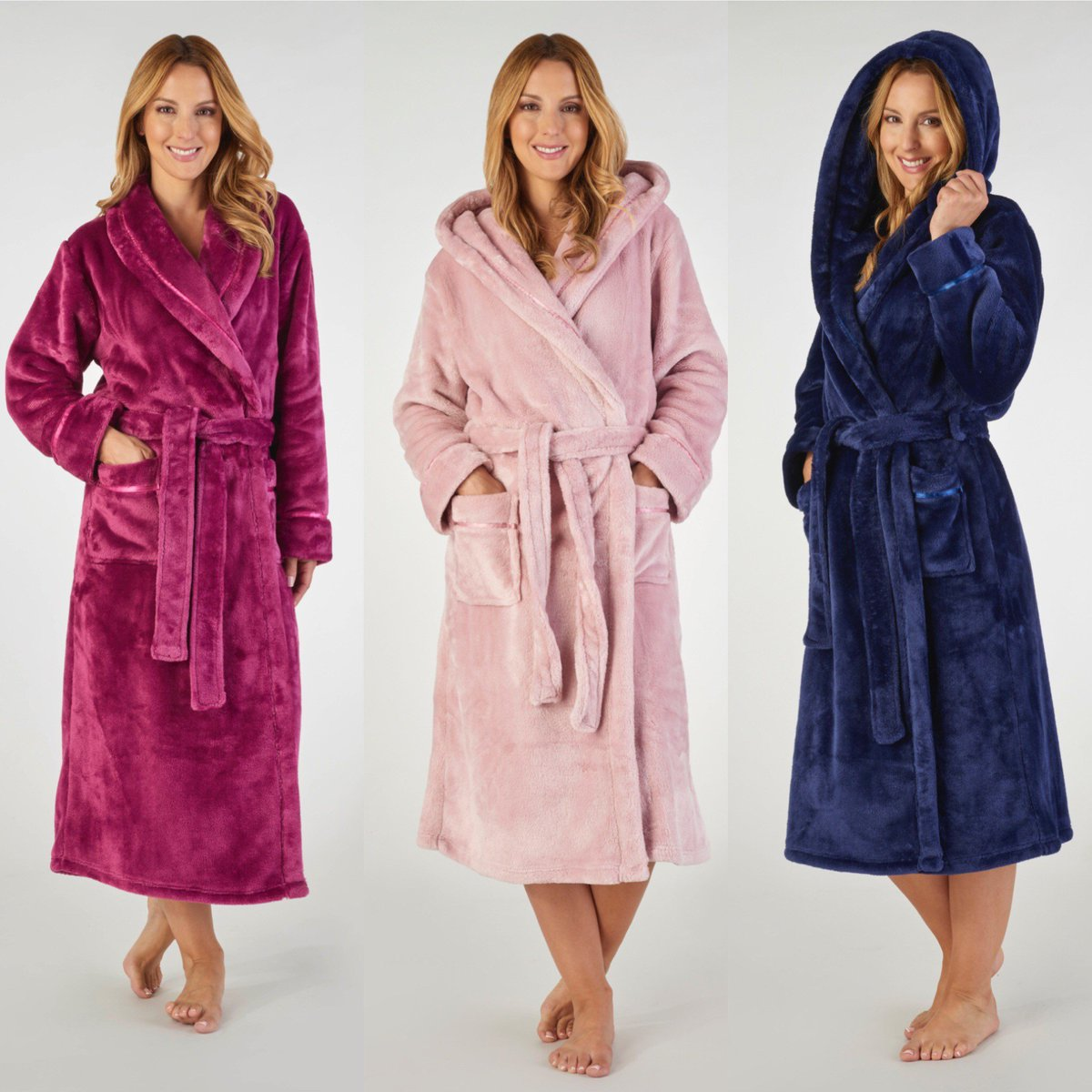 dressinggown photos and hastag