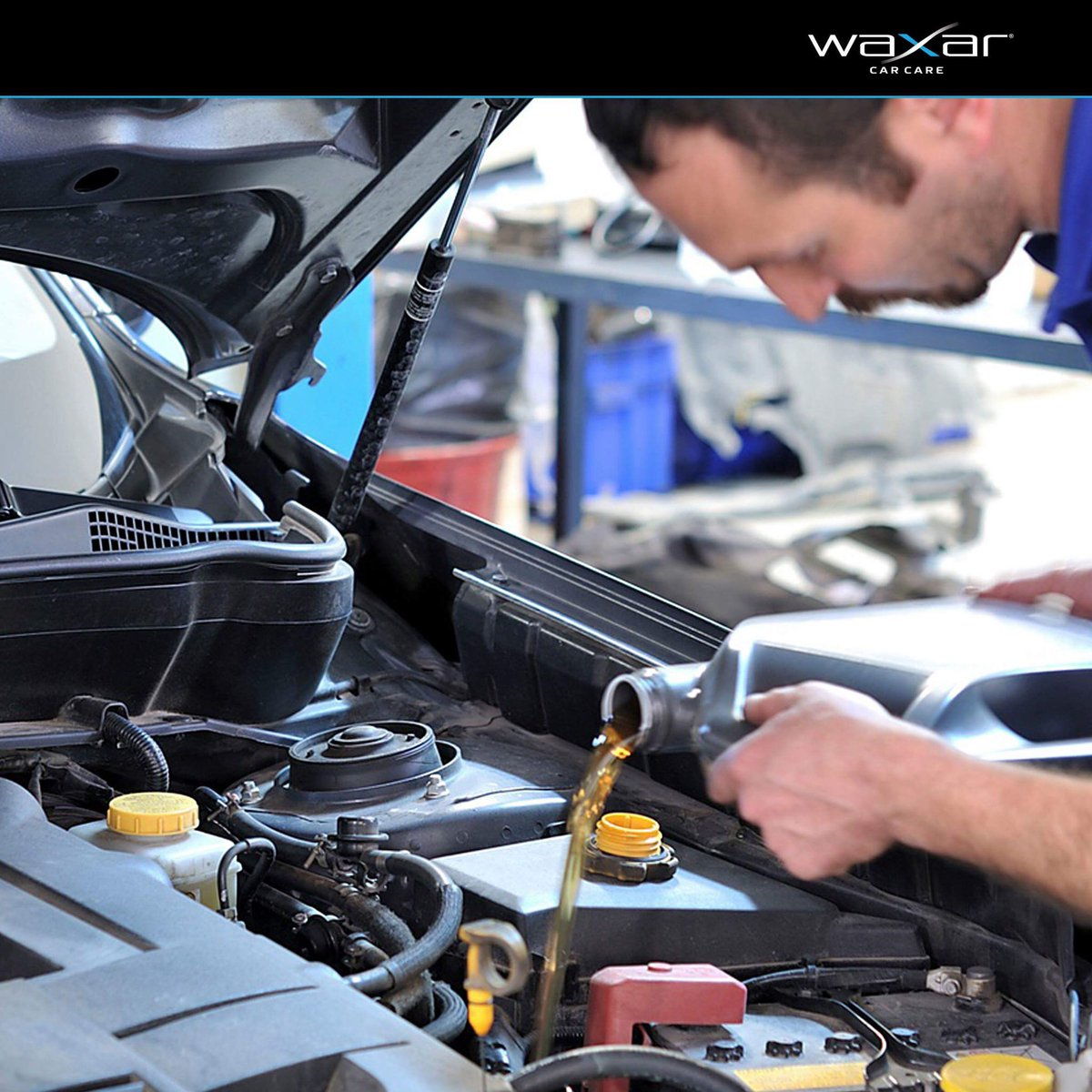 asian-car-repair-services-california