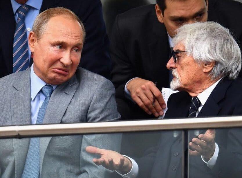 Білорусь розглядає питання про помилування українського журналіста Шаройка - Цензор.НЕТ 6397