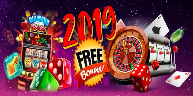 Nuovi casino on line 2019