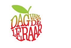 Image for the Tweet beginning: #dagvandeleraar: een mooie dag om
