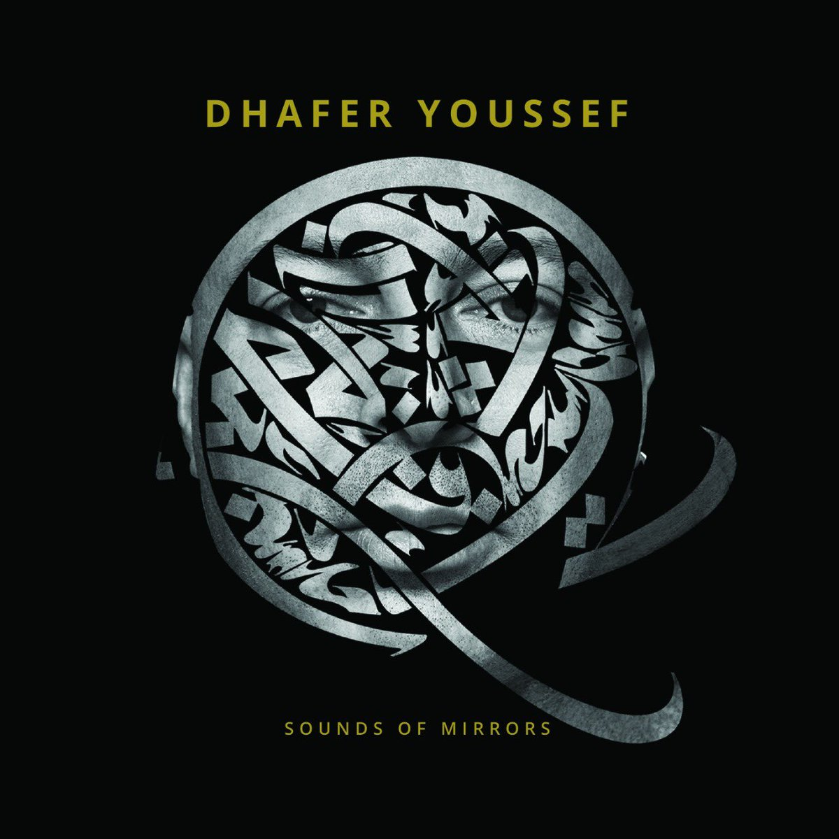 Dhafer Youssef Dhaferyoussef Twitter