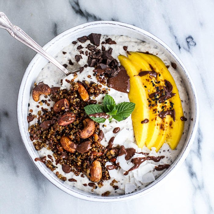 @Shape_Magazine: 10 Healthy Recipes for Yummy Breakfast Bowls https://t.co/JryJ5L6PNm https://t.co/cwuWL9aQQM