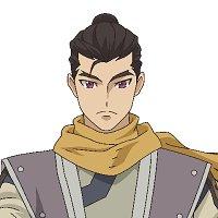 軒轅剣 公式アカウント on Twitt...