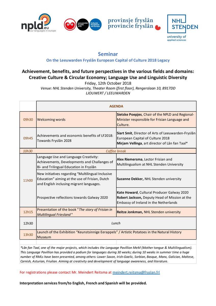 pdf Studien