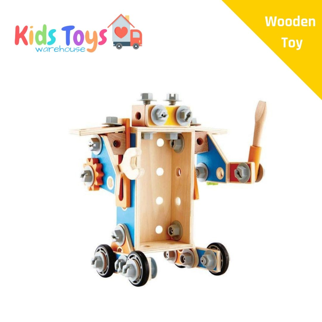 Kids Toys Warehouse On Twitter Play Learn And Develop Your Kids