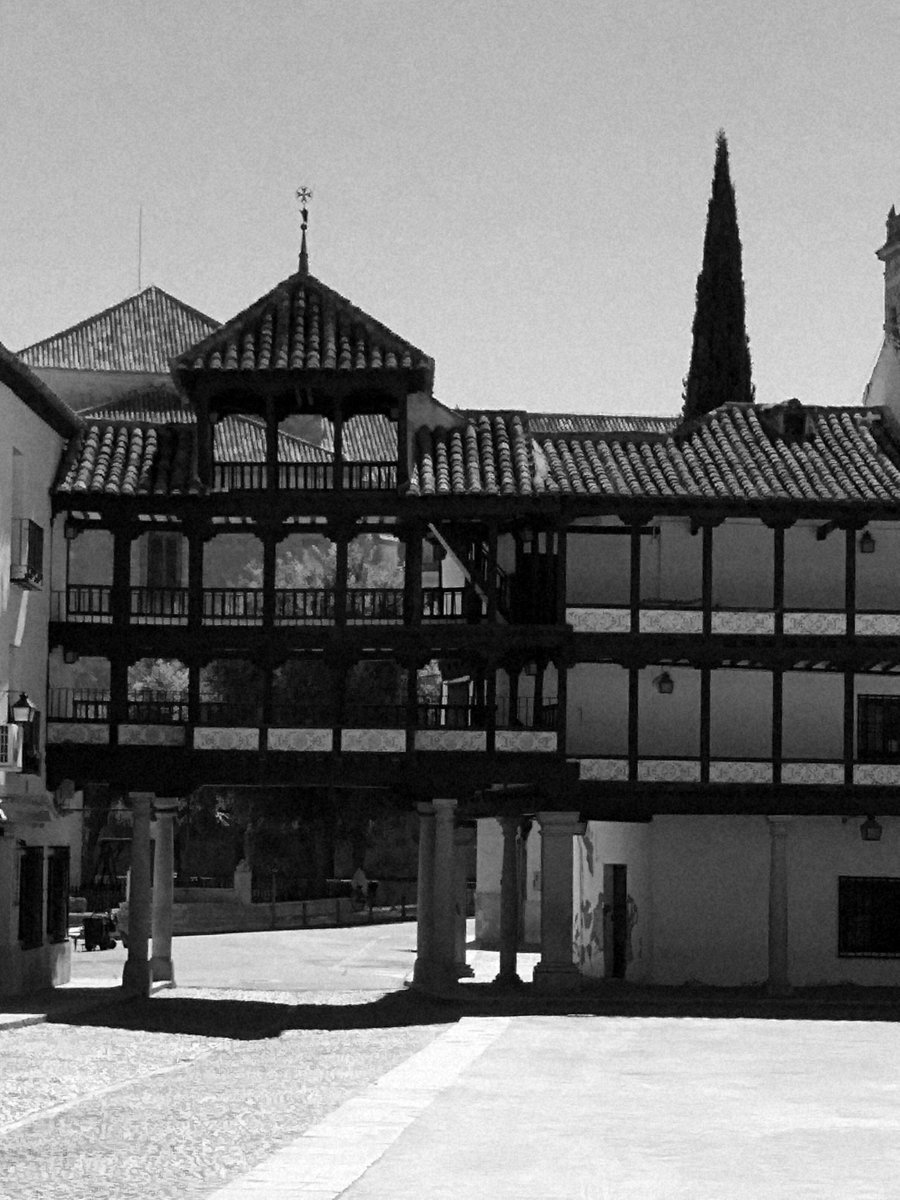 DICHA QUE TARDA,  CON MÁS GOZO SE AGUARDA . . You  should be happy  while you are waiting for  things that you dream . . #turismotembleque  #FELIZFINDE #HappyWeekend<br>http://pic.twitter.com/aNWUhwpxAm