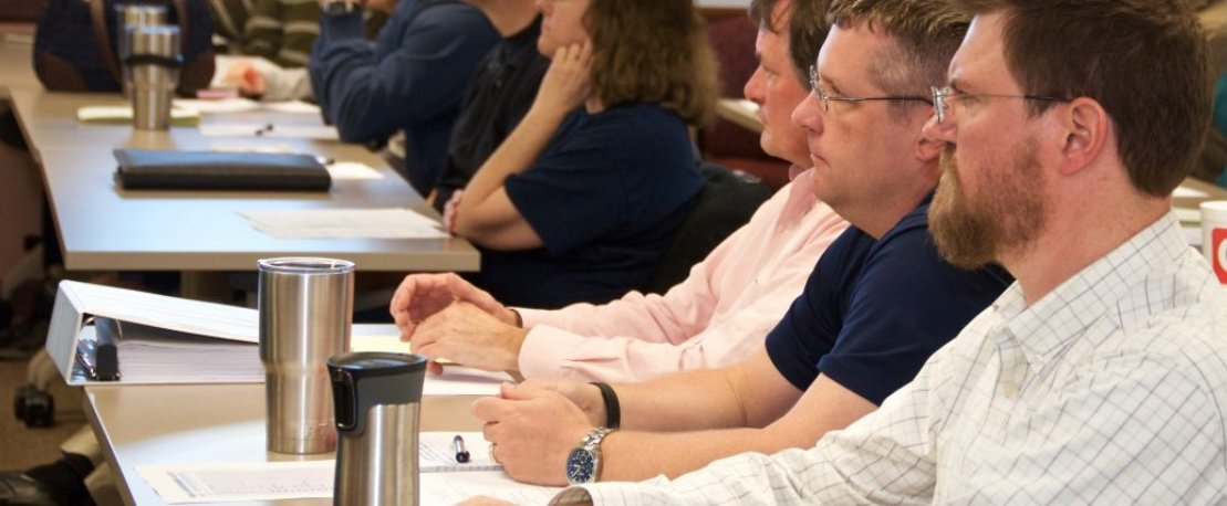 Urban Data Pioneers Blueprint. In Tulsa, Okla., teams of residents worked with city staff to analyze data and help the city make better decisions https://citiesofservice.org/?p=6071 @CitiesOfService #socialimpact #civicinnovation #citizenengagement