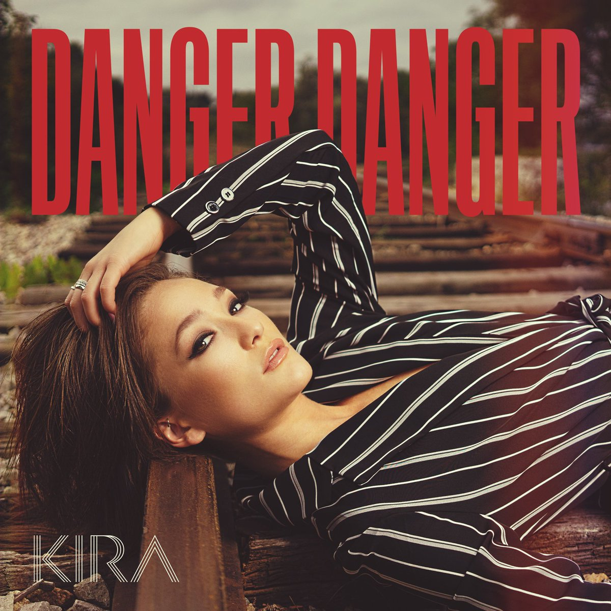 TODAY IS THE DAY!  Danger Danger is available on all music platforms. Happy Friday! #DangerDanger #NewMusicFriday <br>http://pic.twitter.com/s3kdC6WCEX