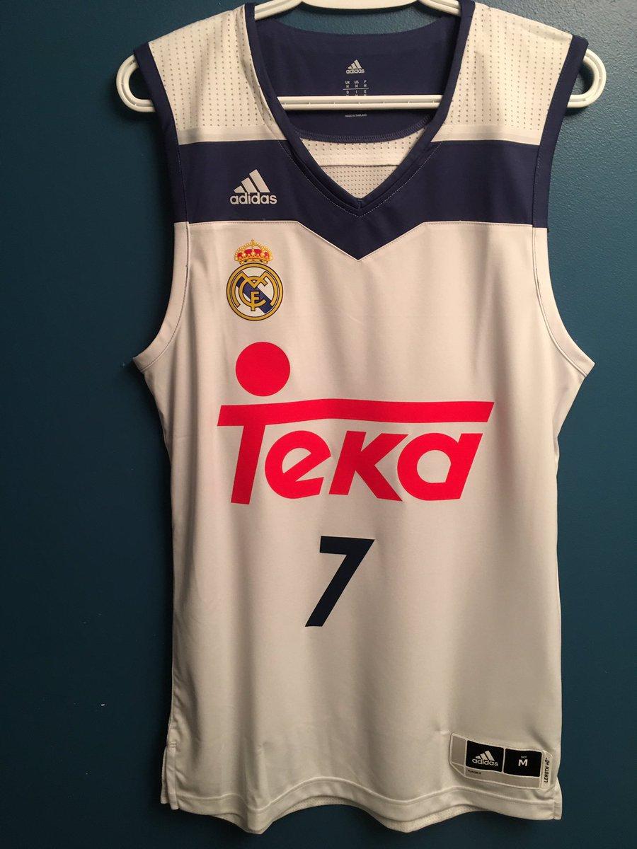9ae611a3176 Luka  doncic Real Madrid jersey  MFFL ·  mavsinchina https   rover.ebay .com rover 0 0 0 mpre https%3A%2F%2Fwww.ebay.ca%2Fulk%2Fitm%2F173569953695  … ...