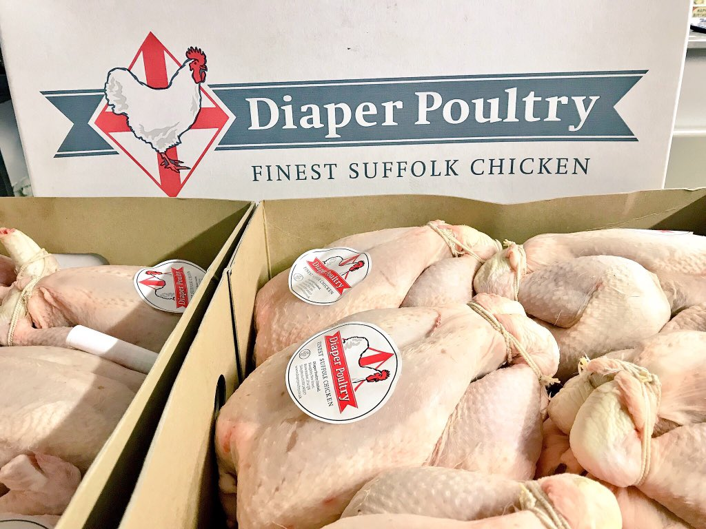 Diaper_Poultry photo
