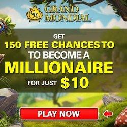 screening for online casino dealer