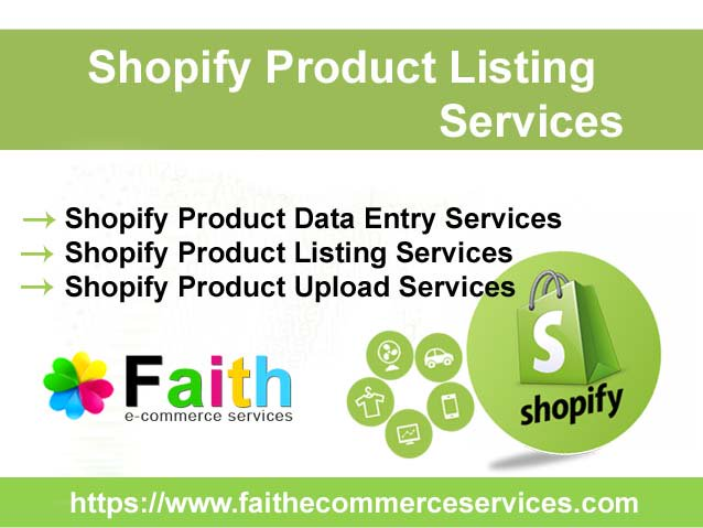 shopify_product_listing hashtag on Twitter