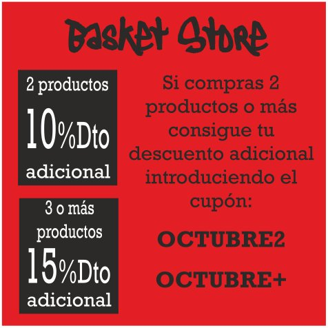 BASKETSTORE (@Basket_Store) | Twitter