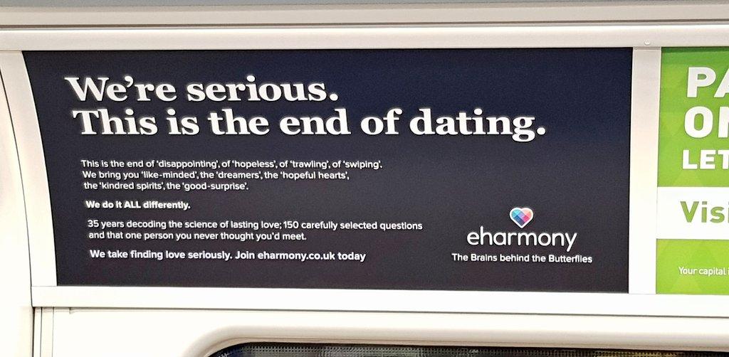 Erfahrung mit dating Seiten