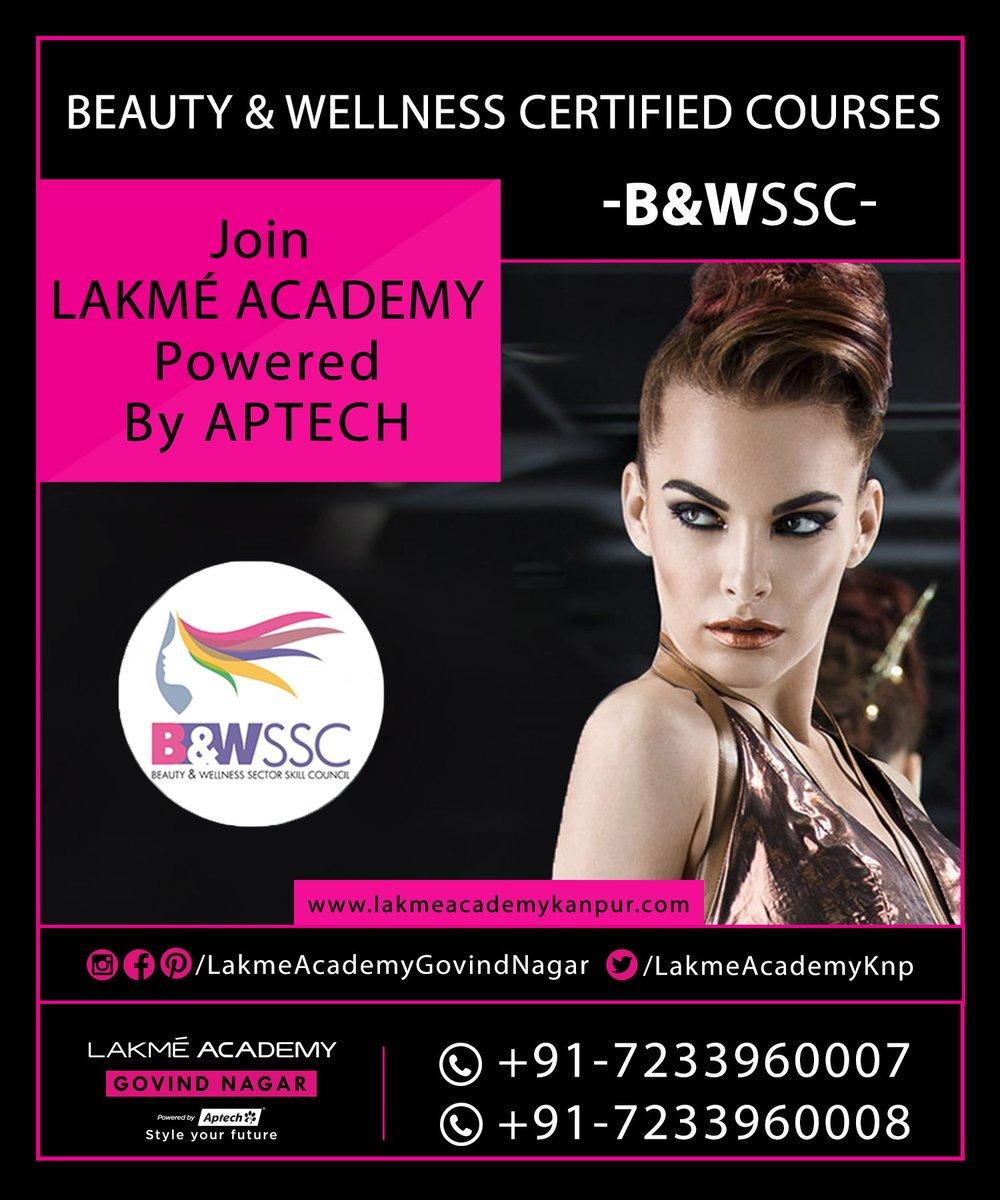 Lakme academy Govind Nagar Kanpur (@LakmeAcademyKnp) | Twitter