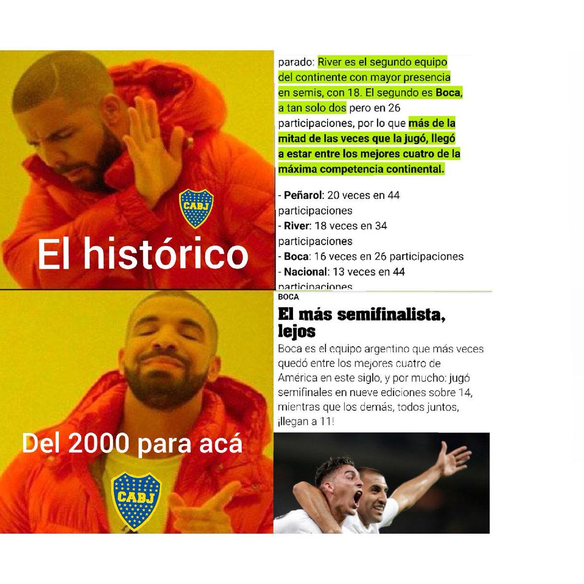 Rey Meme's photo on #CopaLibertadores