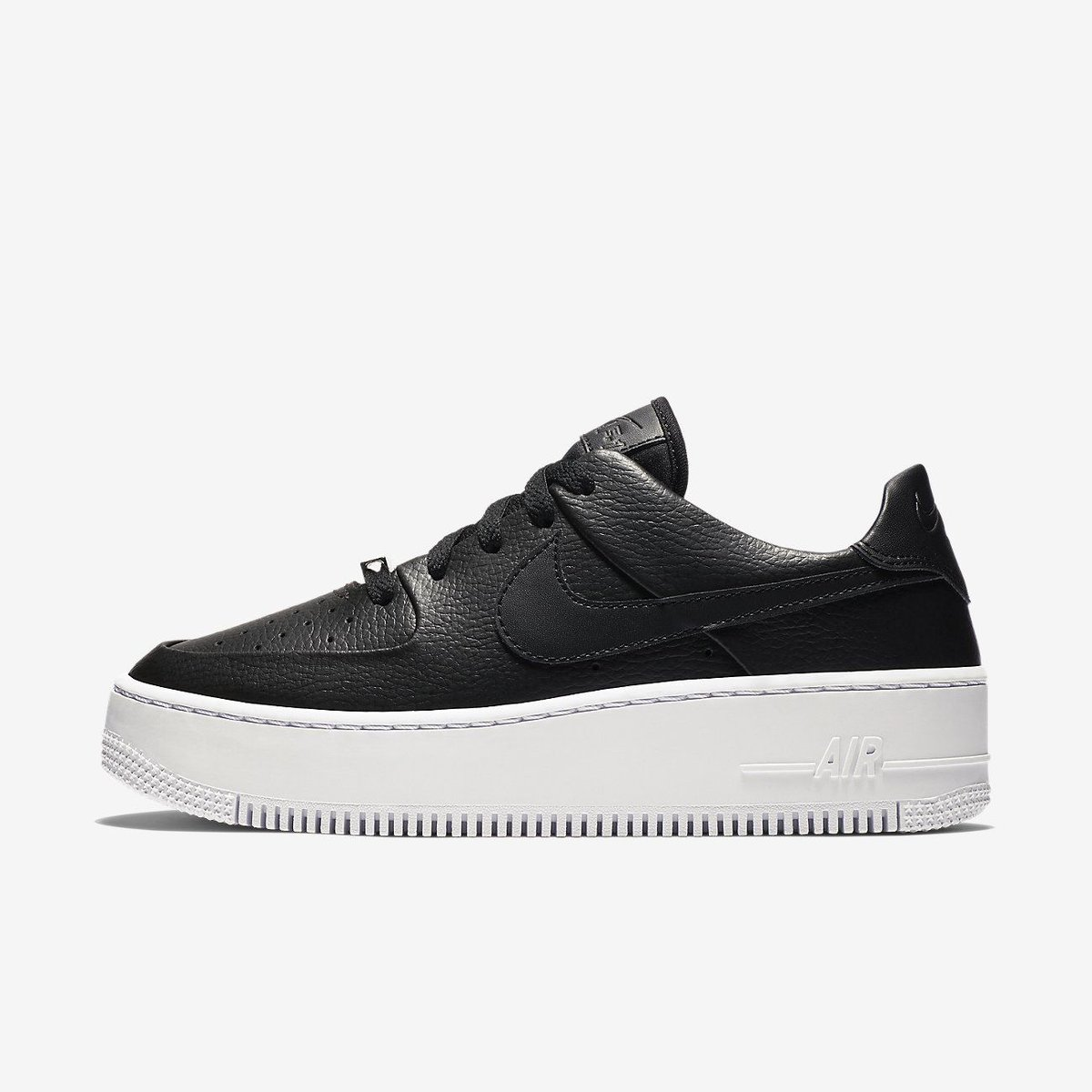 LIVE Women s Nike Air Force 1 Sage Lows Finish Line  http   bit.ly 2xYGdZA  Foot Locker  http   bit.ly 2xVBZlB Eastbay  http   bit.ly 2P8BL0Z ... 7ee2685cec