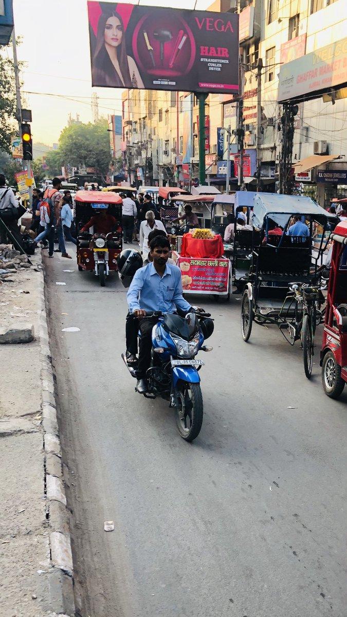 Image result for karol bagh market