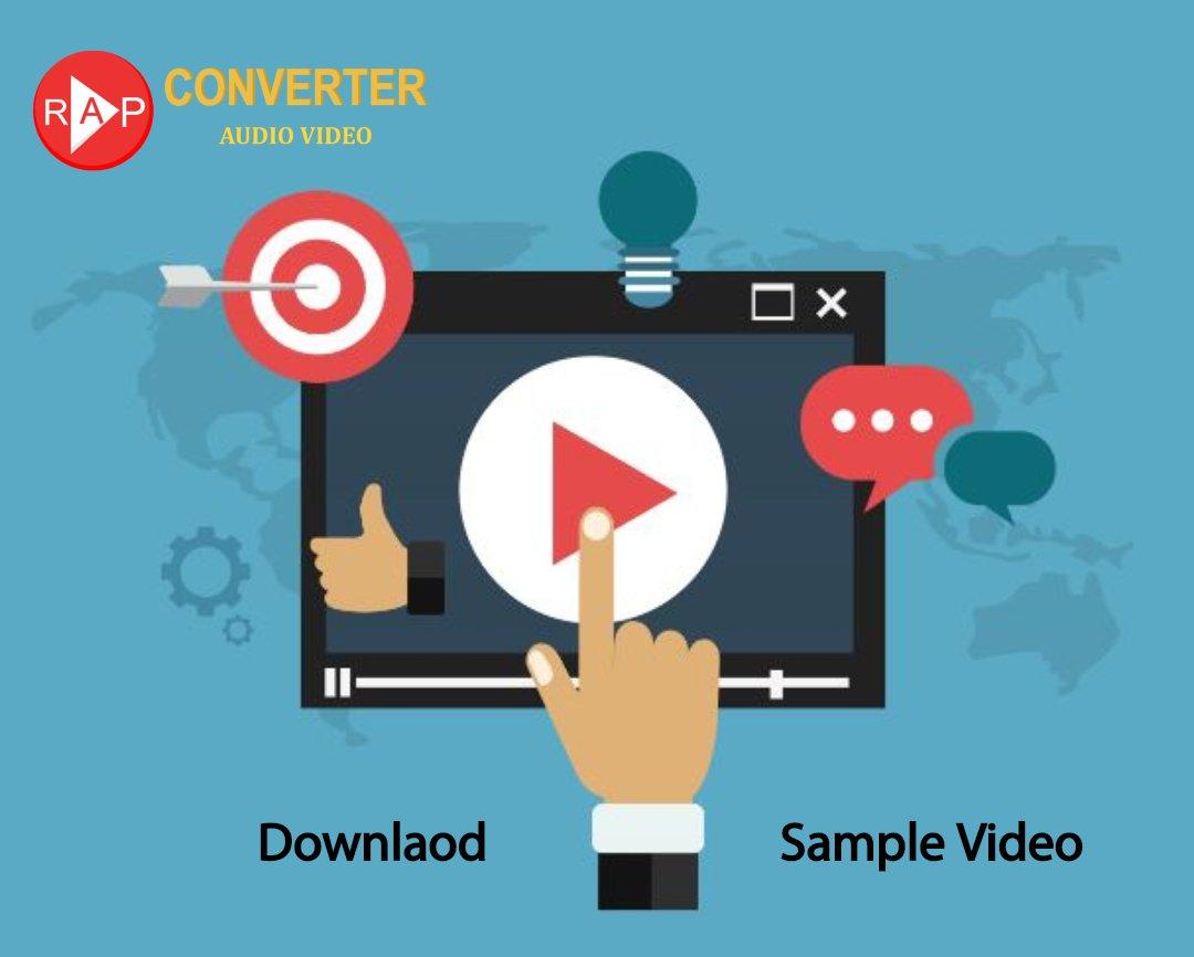 converter video do twitter