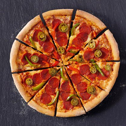 Don't feel like cooking tonight? Why not order a tasty pizza from @Dominos_UK? https://t.co/fcn4ljwEIH