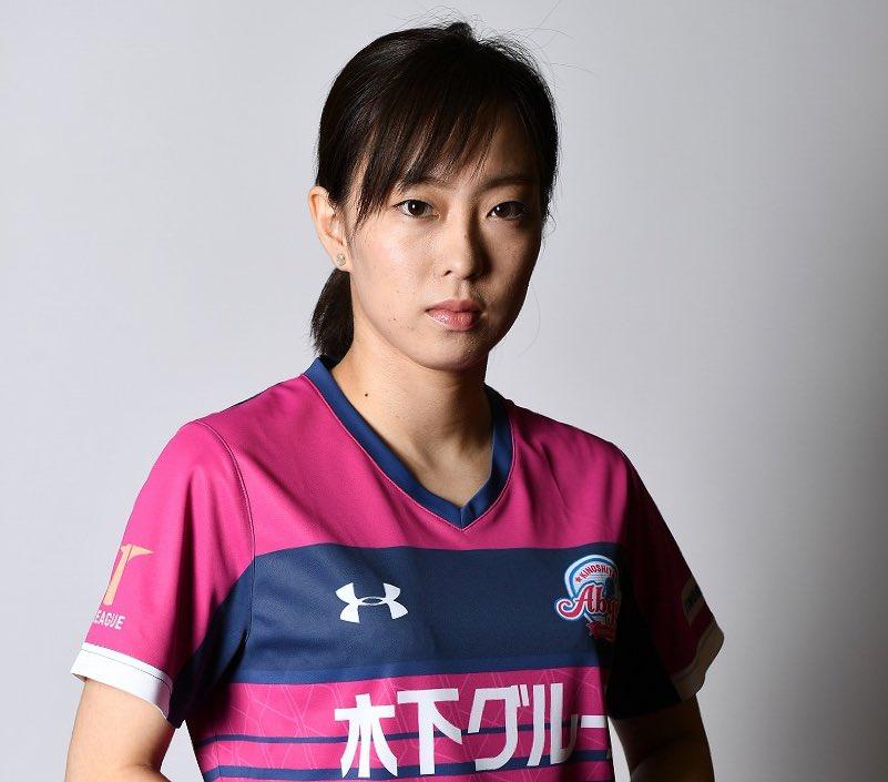 """木下グループ スポーツ в Twitter: """"ビッグニュース👀💯!! 日本女子 ..."""
