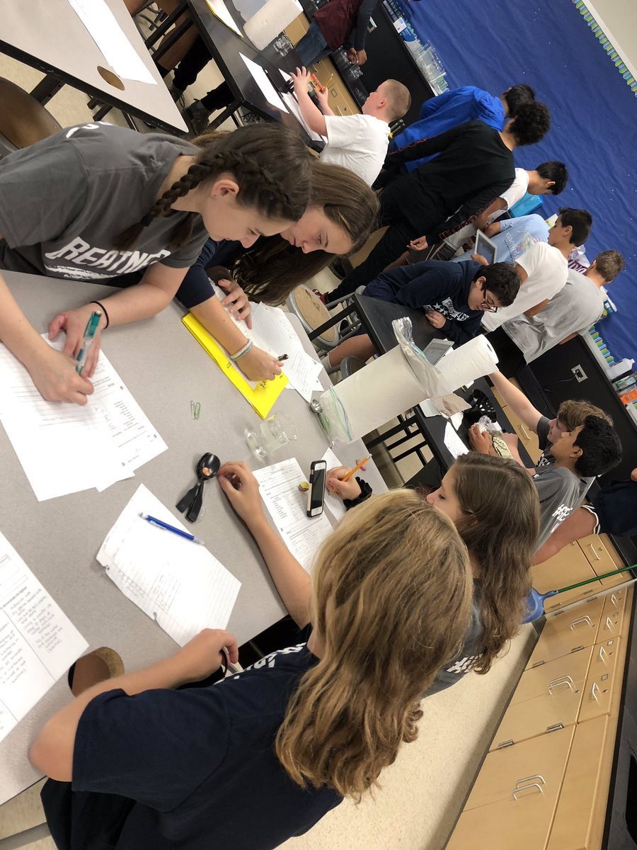 Way to go <a target='_blank' href='http://twitter.com/GeneralsPride'>@GeneralsPride</a> science...student-designed investigations into properties of water. Awesome <a target='_blank' href='http://search.twitter.com/search?q=studentengagement'><a target='_blank' href='https://twitter.com/hashtag/studentengagement?src=hash'>#studentengagement</a></a> <a target='_blank' href='https://t.co/iKmnkOmbbl'>https://t.co/iKmnkOmbbl</a>