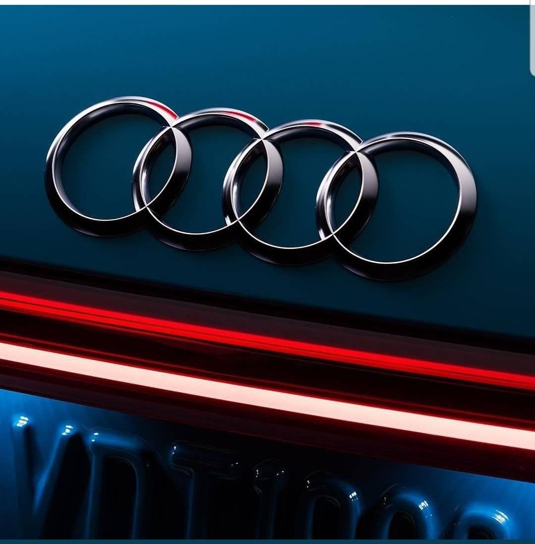 Audi Tampa AudiTampa Twitter - Audi tampa