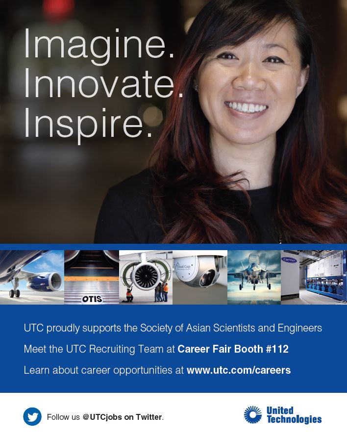 UTC Careers on Twitter: