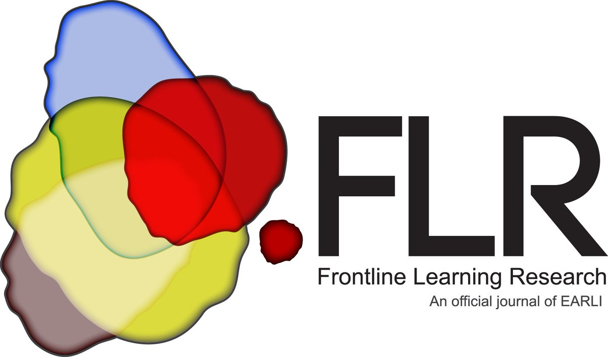 Earli On Twitter New Flr Article Available On Aligning With