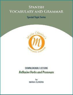ebook The ABCs of Human Behavior: Behavioral Principles