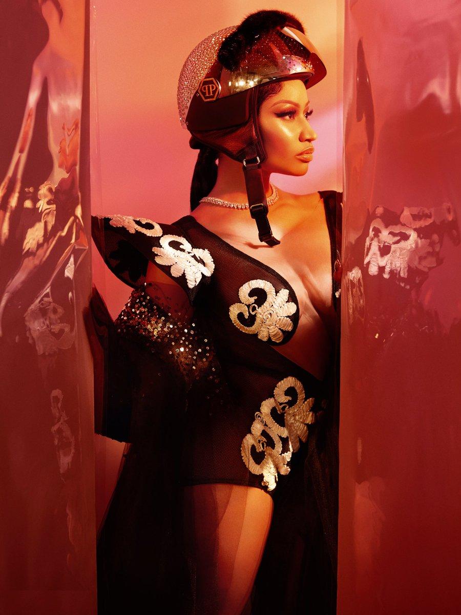 #NewMusicFriday listen to the queen album #NationalQueenDay<br>http://pic.twitter.com/sUprkFcTka
