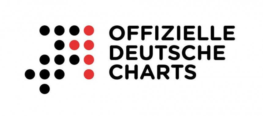 Charts download single neueinsteiger Charts All