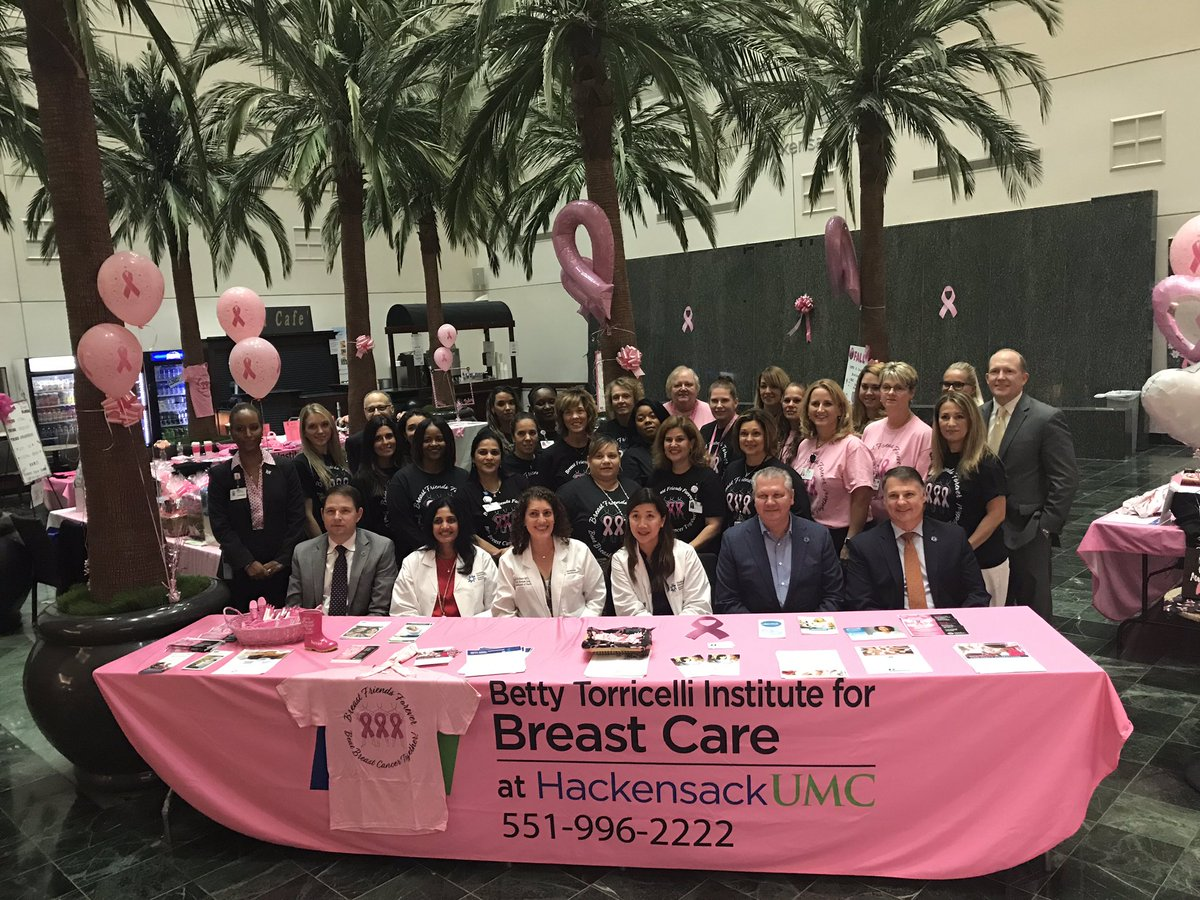 You have betty torricelli institute for breast care agree, your