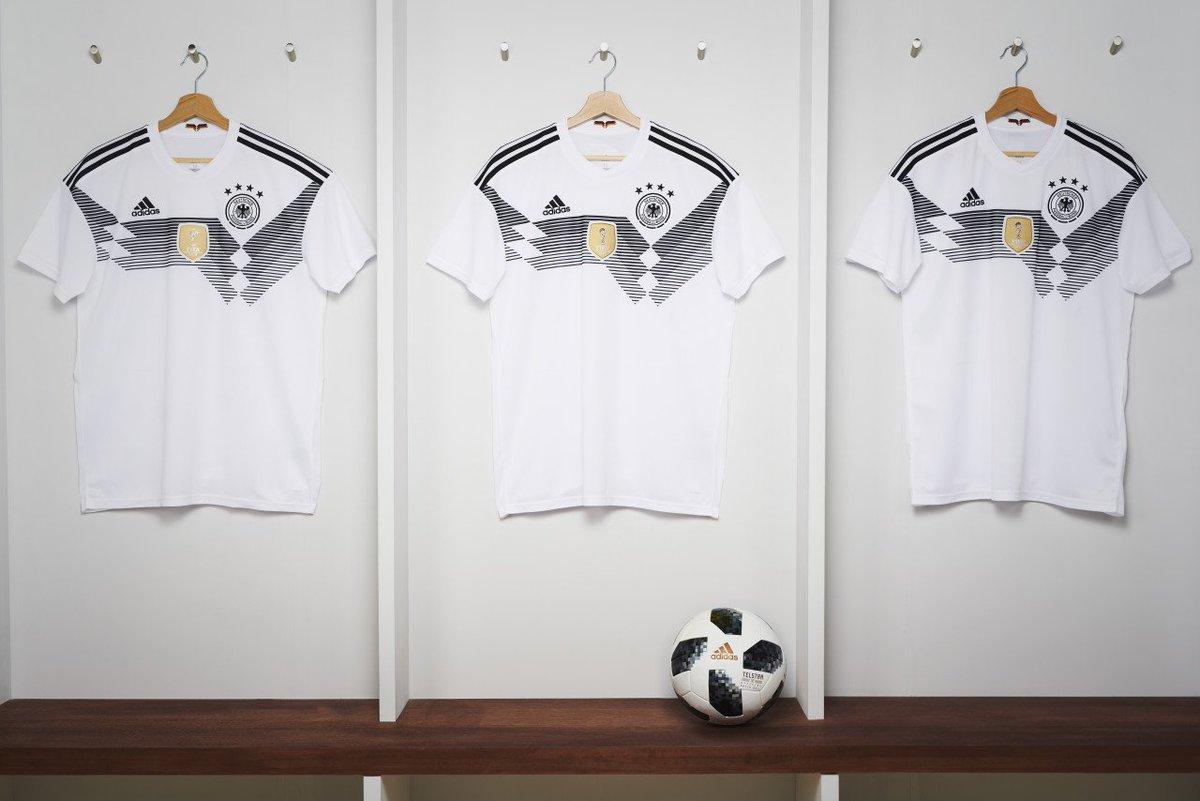 huge discount 84089 17058 World Soccer Shop on Twitter: