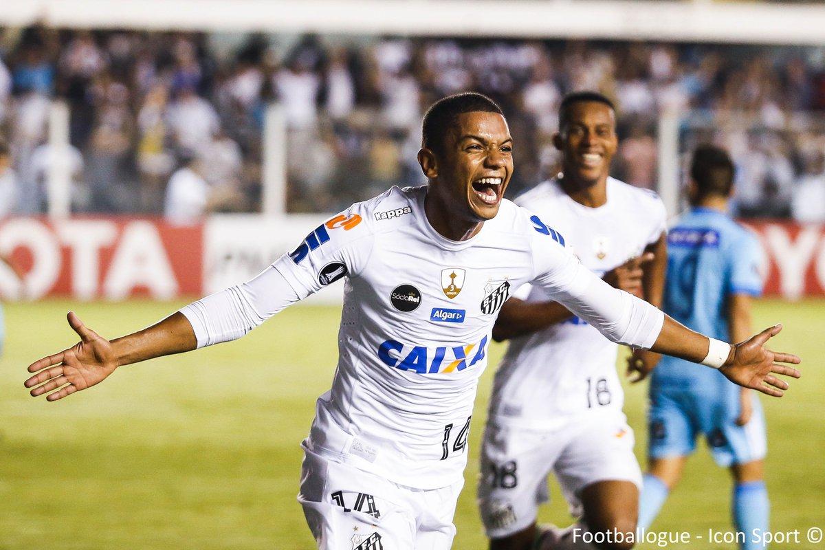Footballogue猸愶笍猸愶笍's photo on #CopaLibertadores