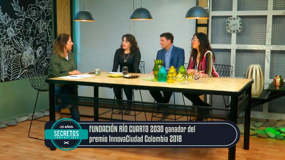 Fund Rio Cuarto 2030 (@FRioCuarto2030) | Twitter