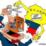 Free Julian Assange by @LatuffCartoons https://t.co/0IW4whrEvF #FreeAssange