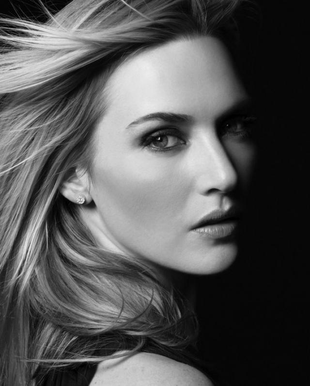 Happy Birthday Kate Winslet