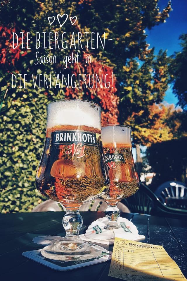 Berlinchen At Braurad Twitter