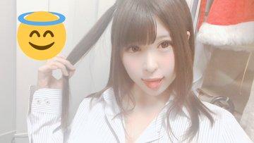 AV女優椎葉みくるのTwitter自撮りエロ画像24