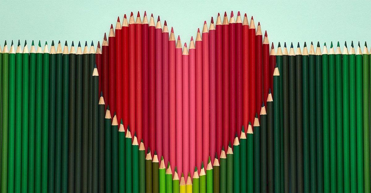 """One child, one teacher, one book, one pen can change the world."" ― Malala Yousafzai, I Am Malala #WorldTeachersDay"