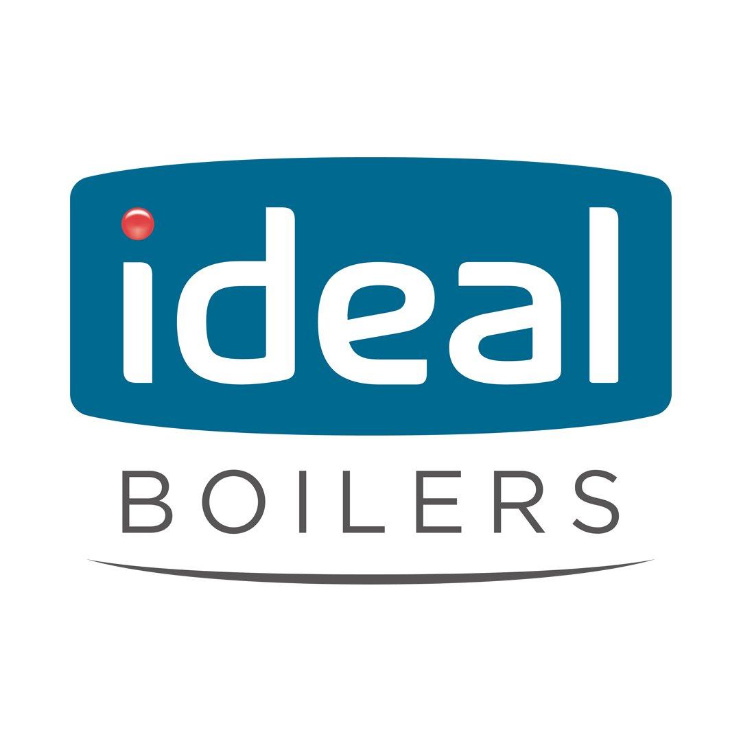 Ideal Boilers (@IdealBoilers)   Twitter