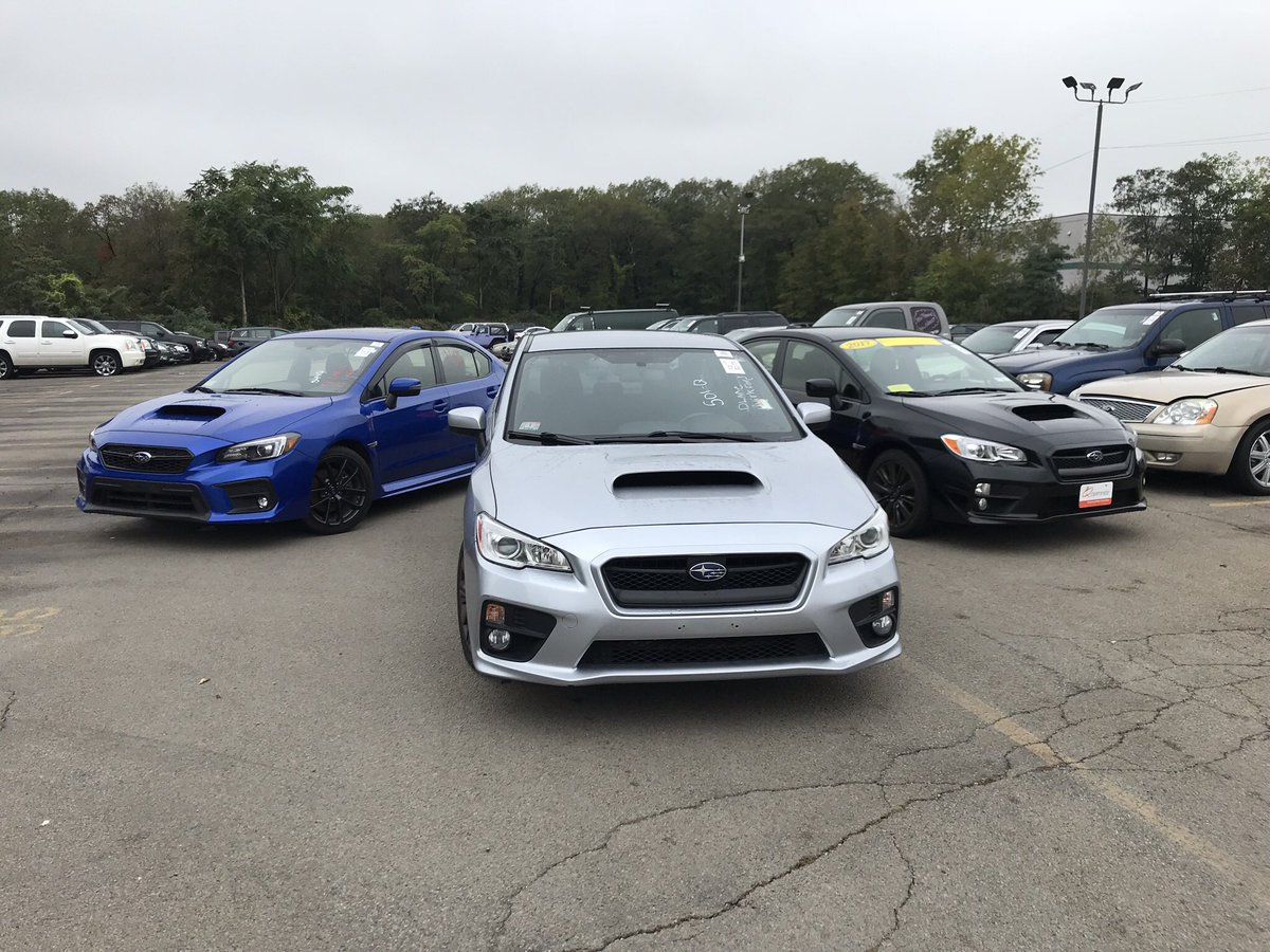 Quincy Auto Auction >> Quincy Auto Auction On Twitter We Ve Got Plenty Of Quality