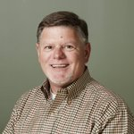 Image for the Tweet beginning: Rich Happel, our Service Group